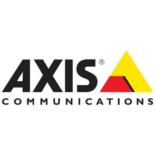 اکسیس Axis