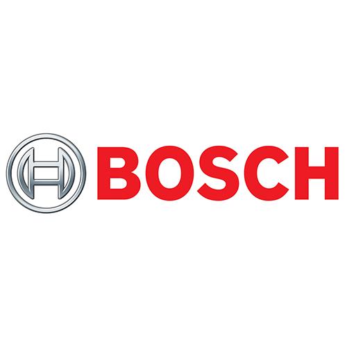 دوربین مداربسته آنالوگ بوش Bosch