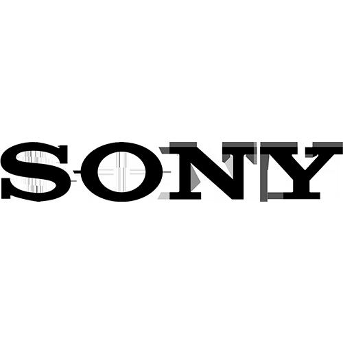 سونی Sony