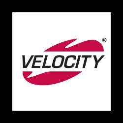 ولوسیتی Velocity