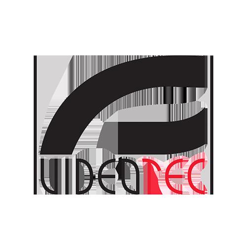 ویدیوتک Videotec