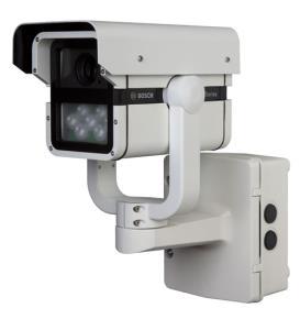 انواع دوربین مداربسته با کیفیت بالا (HD)