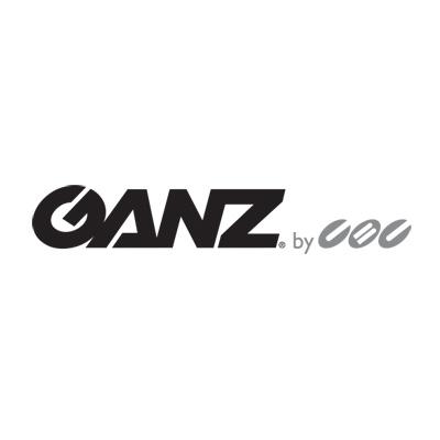 گنز Ganz