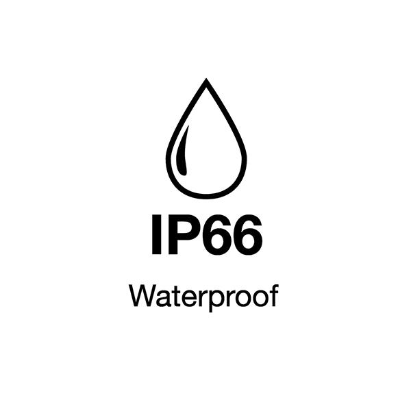 General Product IP66 & IP67