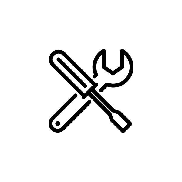 ولوسیتی Tools
