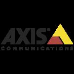 خرید دوربین مداربسته اکسیس AXIS