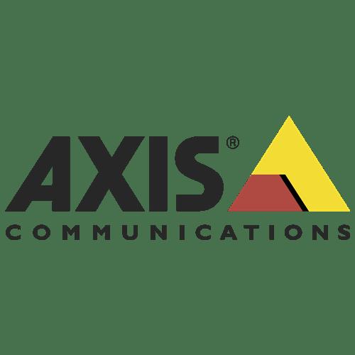 دوربین مداربسته اکسیس Axis