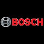 خرید دوربین مدار بسته بوش BOSCH