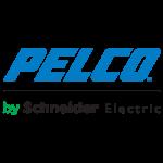خرید دوربین مدار بسته پلکو Pelco
