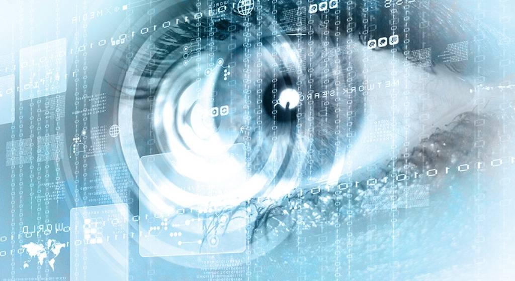 سوالات متداول درباره دوربین مداربسته و سیستم های امنیتی