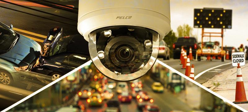 ترافیک کارا با پلکو