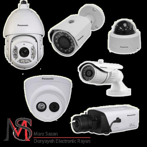 کدام دوربین مدار بسته مناسب تر است؟
