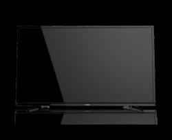 مانیتور صنعتی Panasonic LH-32RM1MX HD LCD Display