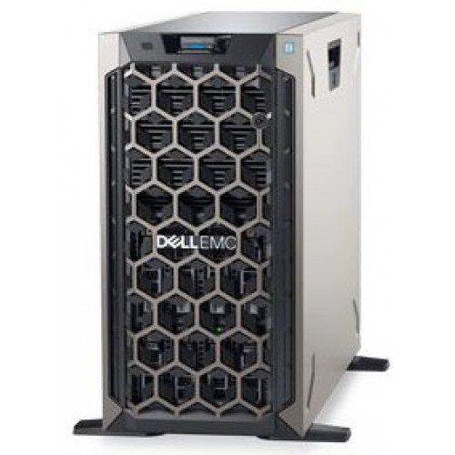 سرور دل Dell PowerEdge T340 Tower Server