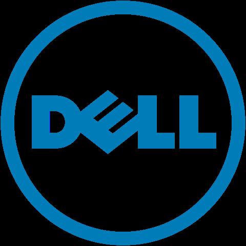 سرور دل Dell
